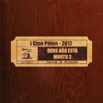 I Cine Pólen – 2017