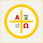 Liturgia   XXVIII Domingo do Tempo Comum – Ano A   11/10/2020