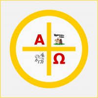 Liturgia | XXVIII Domingo do Tempo Comum – Ano A | 11/10/2020