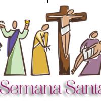 Semana Santa 2021 em Florianópolis