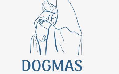 Testemunhos – Encontro de formação – Dogmas Marianos
